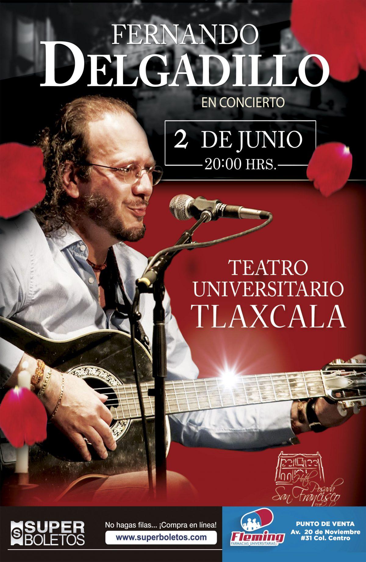 cartel-tlaxcala
