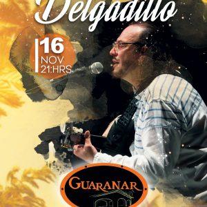 guaranar2
