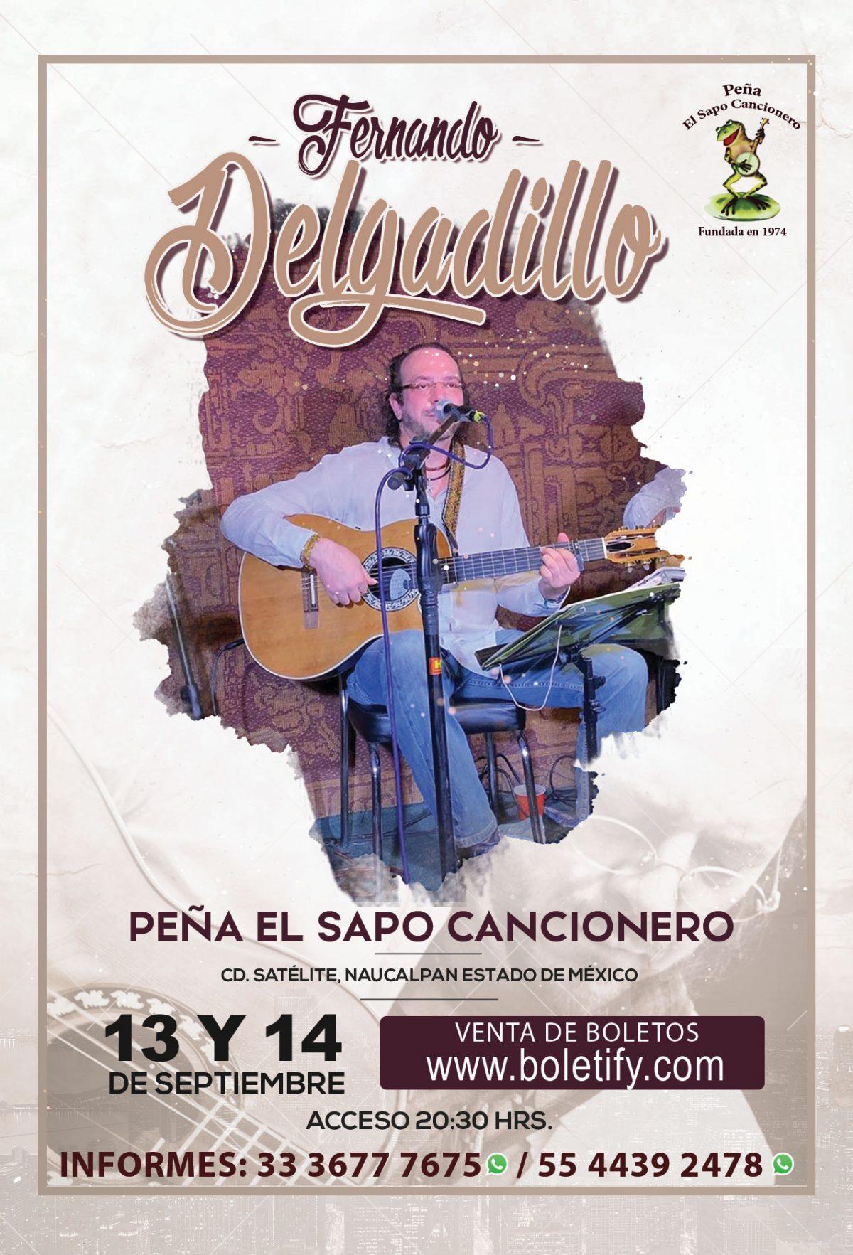 sapo-cancionero_sep