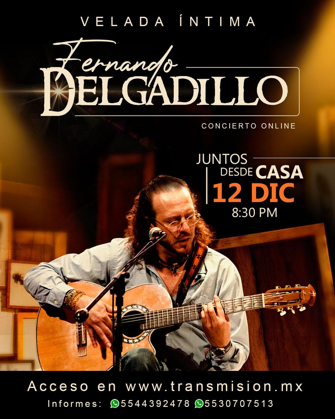 concierto_vivo