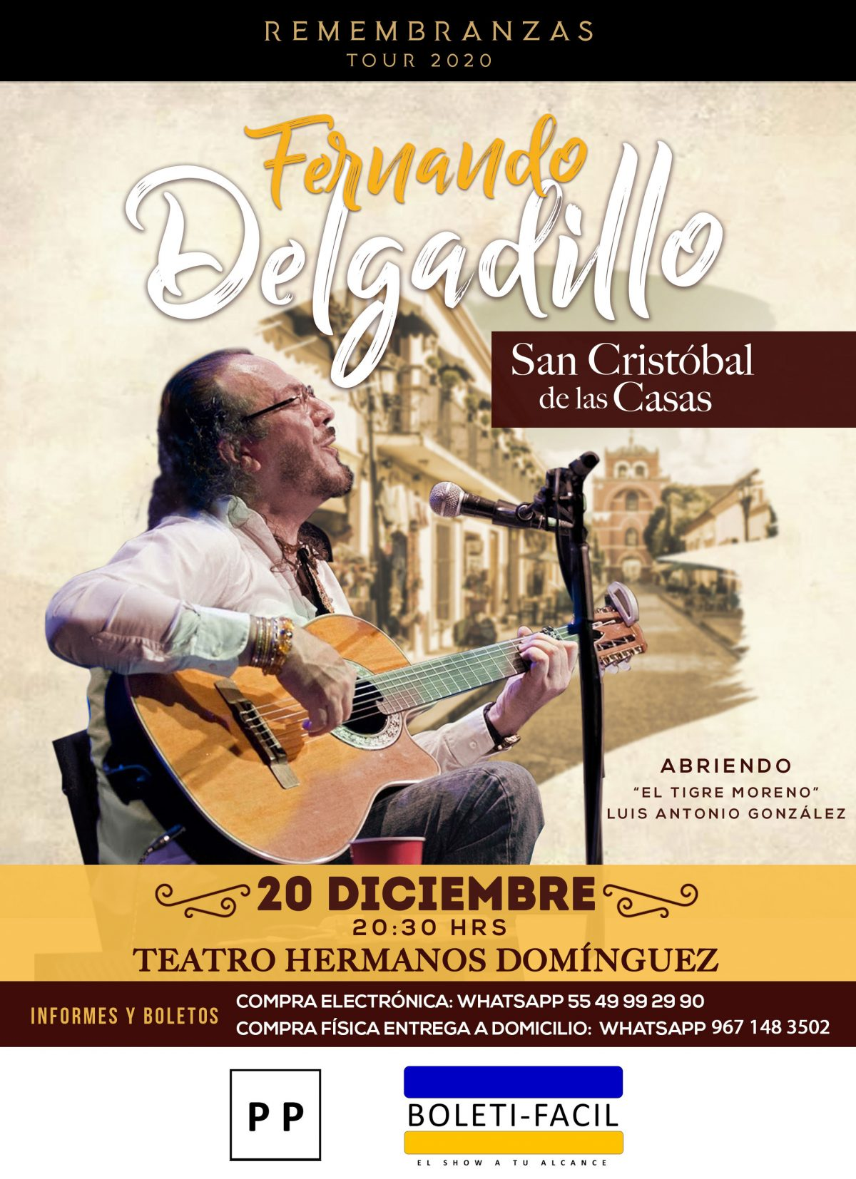 delgadillo_sancristobal2